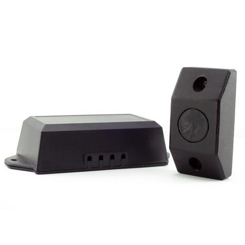 Купить Варта  АКД-1010Р (управление ключами RFID 125 kHz)