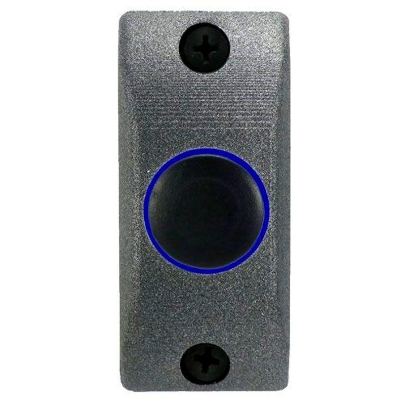Купить Варта  АКД-1010ТМ (управление ключами Touch Memory)