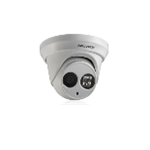 Купить 3МП Камера купольная Hikvision DS-2CD2332F-I (4 мм)