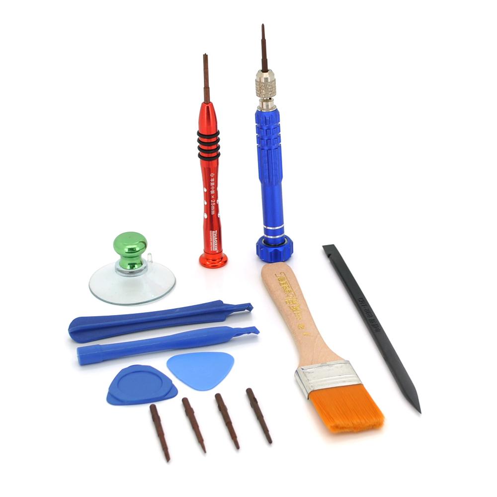 Купить Набор инструментов D  ZHAOXIN