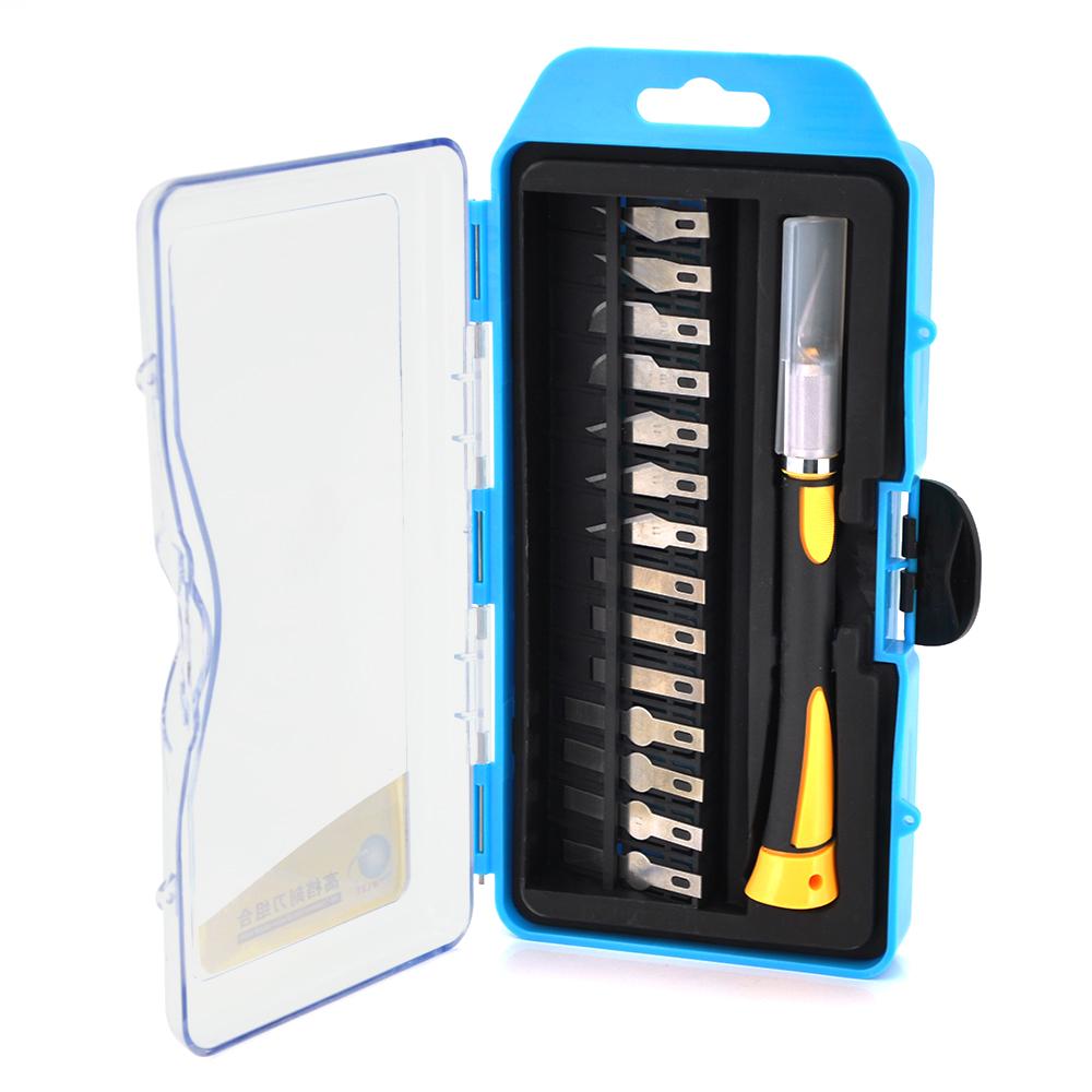 Купить Набор инструментов  ZHAOXIN 9304 15 in 1