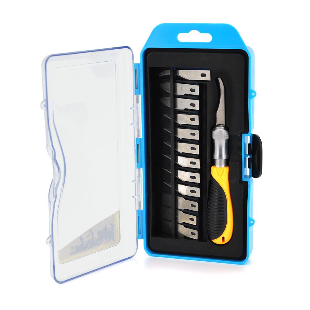 Купить Набор инструментов  ZHAOXIN 9305 12 in 1