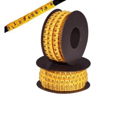 Купить Стяжки  металлические 4,6х400mm