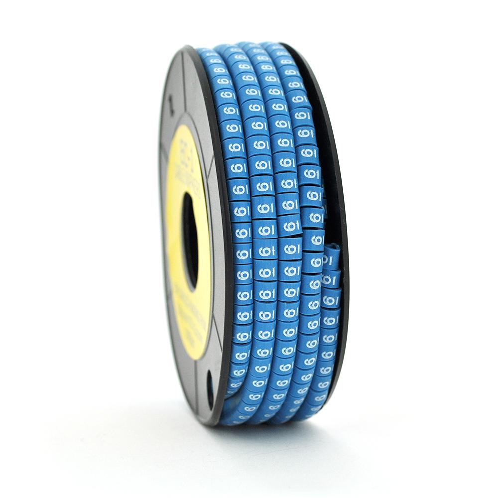 Купить Изолента Unifix 0,17мм*18мм*10м (белая), диапазон рабочих температур: от - 10В°С до + 80В°С, высокое качество!!! 10 шт. в упаковке, цена за упак.