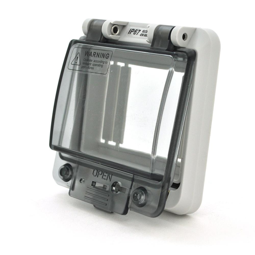 Купить ИК барьер YOSO ABE-150 (3луча,150м)