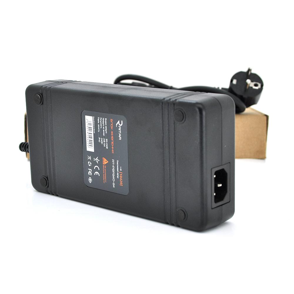 Купить Видеокамера Atis AI-123