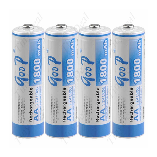 Купить Батарейка литиевая  GODP- AG11 LR721/162, 10 шт в блистере (упак.100 штук) цена за блист.