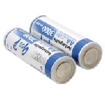 Купить Батарейка солевая PKCELL 1.5V AA/R6, 4 штуки shrink цена за shrink