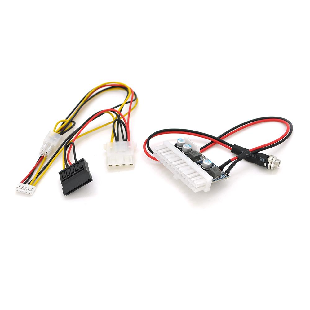 Купить Б/У Блок питания серверный с распайкой HP 7000C 2250W, 12*6+2Pin 1m
