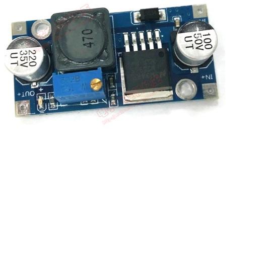 Купить Б/У Блок питания серверный с распайкой HP 7000C 2250W, 16*6+2Pin 1m