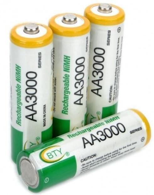 Купить Батарейка литиевая Енергiя CR2-U1, 1 шт в блистере цена за блистер
