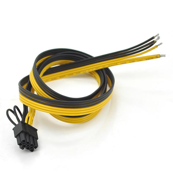 Купить Дополнительный модуль-плата питания для материнской платы Pico PSU ITX Z1 DC-ATX-160W, 24Pin, 12V, RESET, 4pin+Molex + SATA