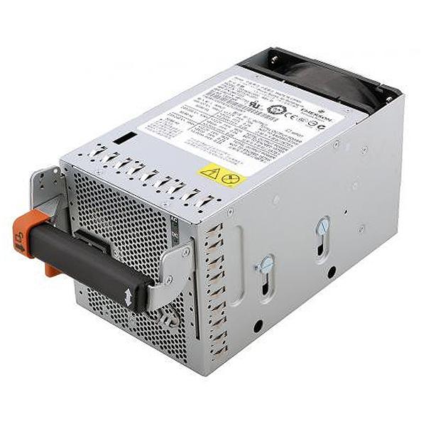 Купить Блок питания компьютерный JM-1650W Yoso Bronze, 1x120cm FAN, CE, 6x2х(6+2)Pin 0,6М, 2x4Pin, 3xSATA, 1x20+4, 7x MOLEX (185*85*145)