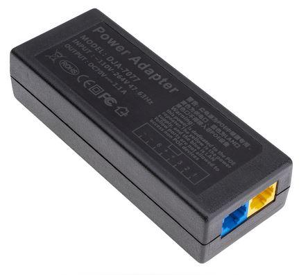 Купить 1.0 МП 720Р поворотная камера обьектив 3.6мм SPARTA WIPAS100 Wi-Fi