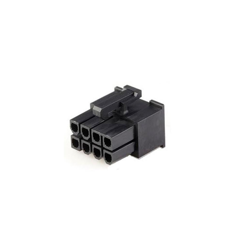 Купить USB WatchDog сторожевой таймер одно реле на перезагрузку / включение + Wi-fi + управление с моб, телефона
