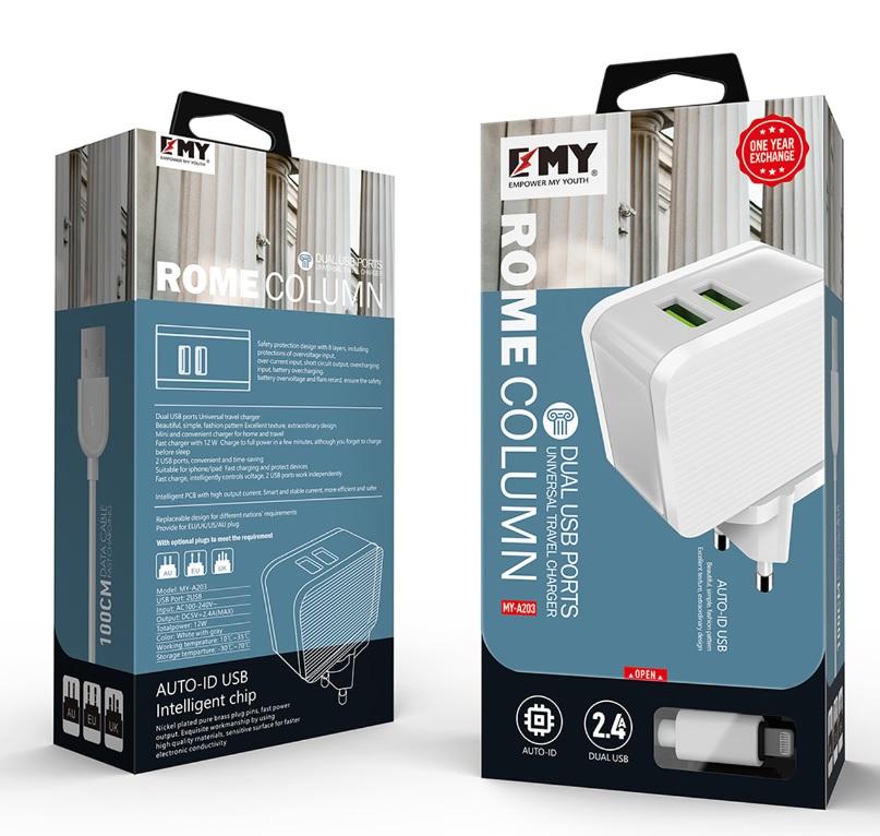 Купить Аккумуляторная батарея GEL RITAR OPzV2-600 2V, 600Ah, 2000-6000 циклов, ток КЗ 6200A, 0,33 mО©, 20 лет срок службы, F10, 145*206*646(681)mm, 46.5кг