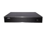 Купить 32 канальный 1080n/960Н SPARTA VD‐H9032N