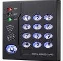 Купить Контроллер совмещенный с клавиатурой и считывателем S20 (внутренний)
