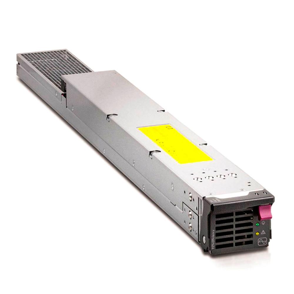 Купить Б/У Блок питания серверный EMERSON IBMX3850X5 мощность 1975W, под пайку