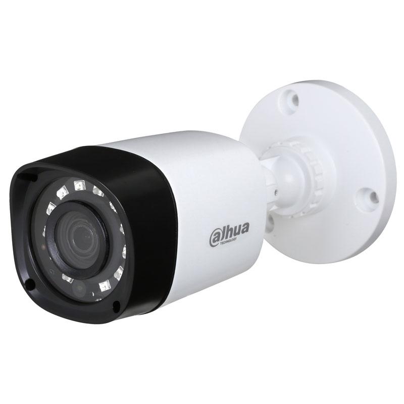 Купить 1 МП Камера купольная внутренняя  DH-HAC-HDW1100R