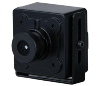 Купить 2 МП  цилиндрическая уличн/внутр  DH-HAC-HFW1220RP-S3 (3.6 мм)