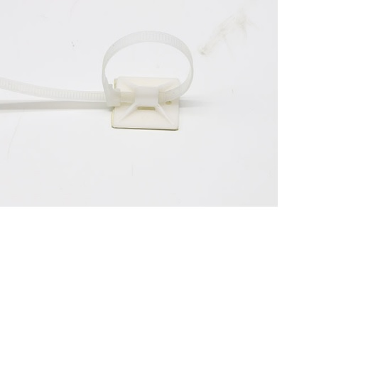 Купить Изолента APRO 0,14мм*17мм*10м (черная), диапазон рабочих температур: от - 10В°С до + 80В°С, высокое качество!!! 10 шт. в упаковке, цена за упак.