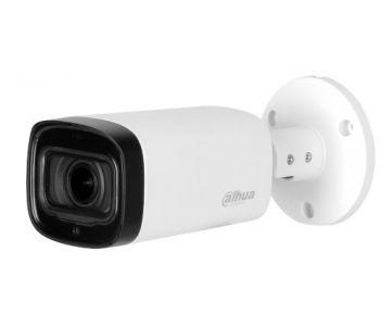 Купить 1 МП вариофокальная  купольная улич/внутр камера DH-HAC-HDBW1100RP-VF (2.7-12 мм)