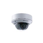 Купить 4МП камера купольная с SD картой Hikvision DS-2CD2742FWD-IZS (2.8-12)