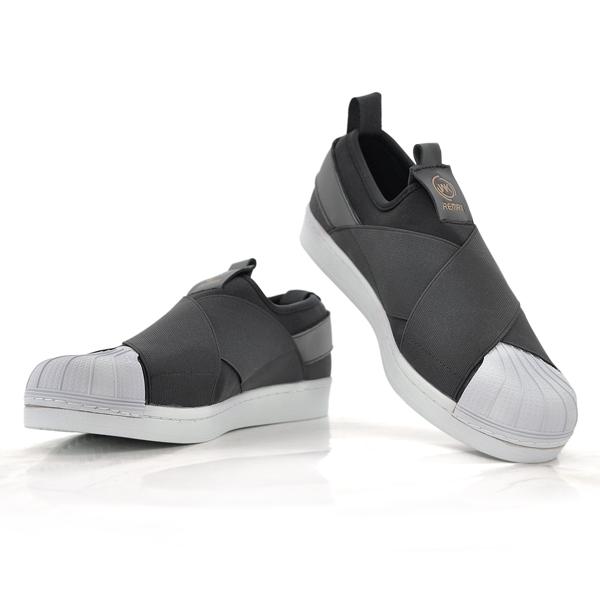 Купить Спортивная обувь REMAX Leisure Shoes for Female