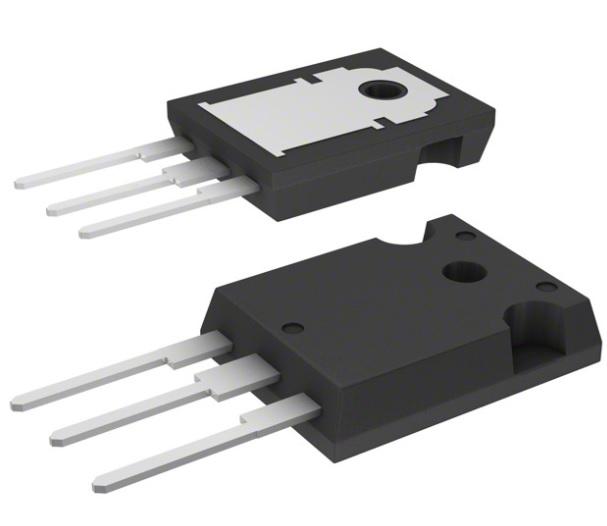 Купить Транзистор FQA24N60=24N60CFD 600V 24A