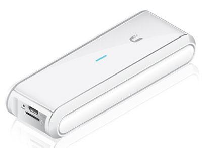 Купить Контроллер для управления Wi-Fi точками Ubiquiti UniFi Cloud Key