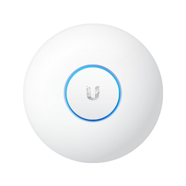 Купить Точка доступа Ubiquiti UniFi AC Lite