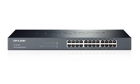 Купить Коммутатор POE 48V с 8 портами POE + 2 порта Ethernet (UP-Link) 100Мбит, c усилением сигнала  до 250метров, БП встроенный