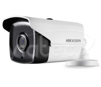 Купить 2MP Камера цилиндрическая Hikvision DS-2CE16D0T-IT5F (6 мм)