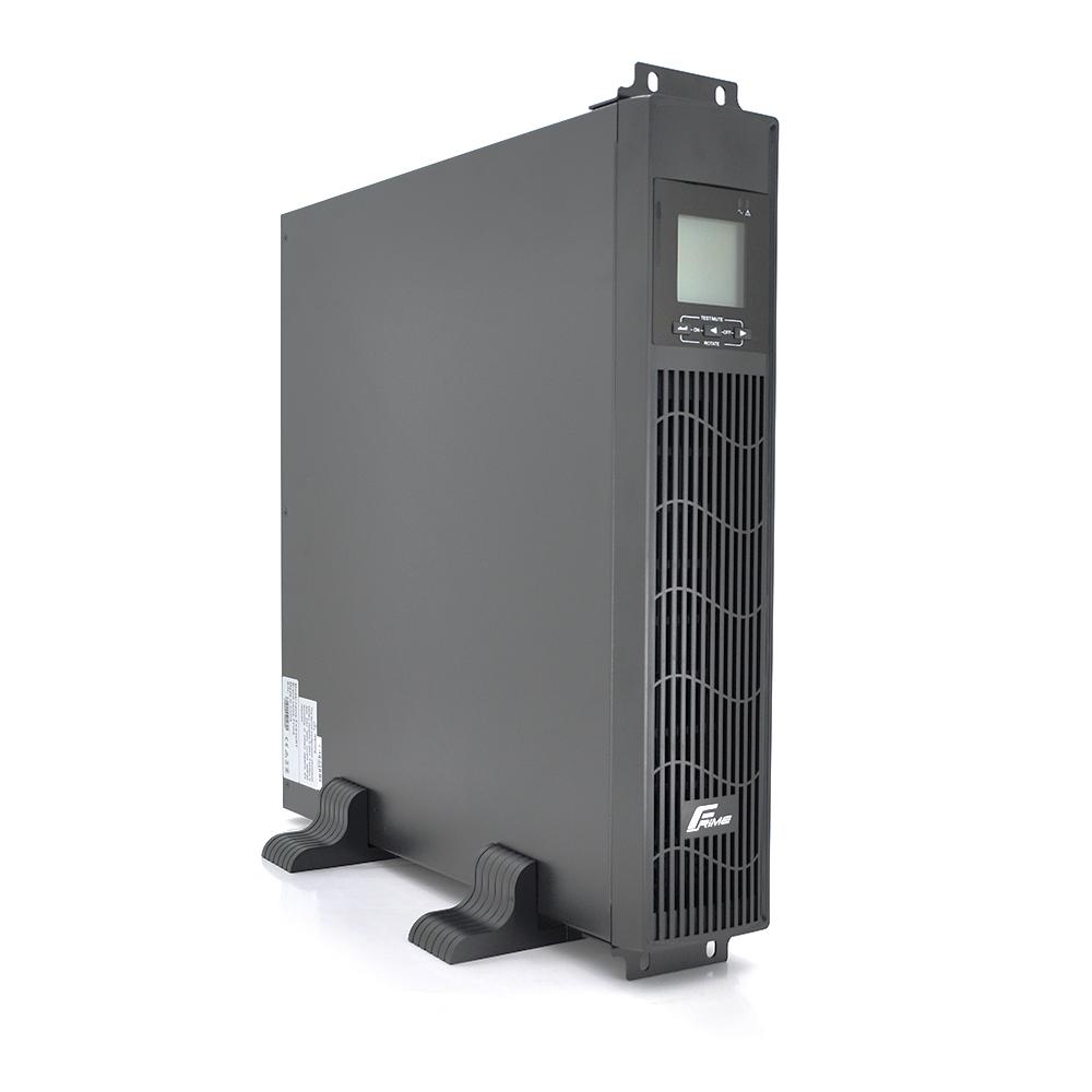 Купить Импульсный источник бесперебойного питания U-Tex ZTU 1210B (пластиковый корпус, под аккумулятр 7Ah - 17Ah)