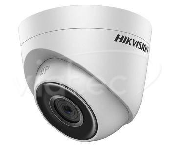 Купить 2МП камера цилиндрическая Hikvision DS-2CD1021-I (2.8 мм)