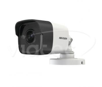 Купить 2МП камера цилиндрическая Hikvision DS-2CD2T22WD-I5 (4 мм)