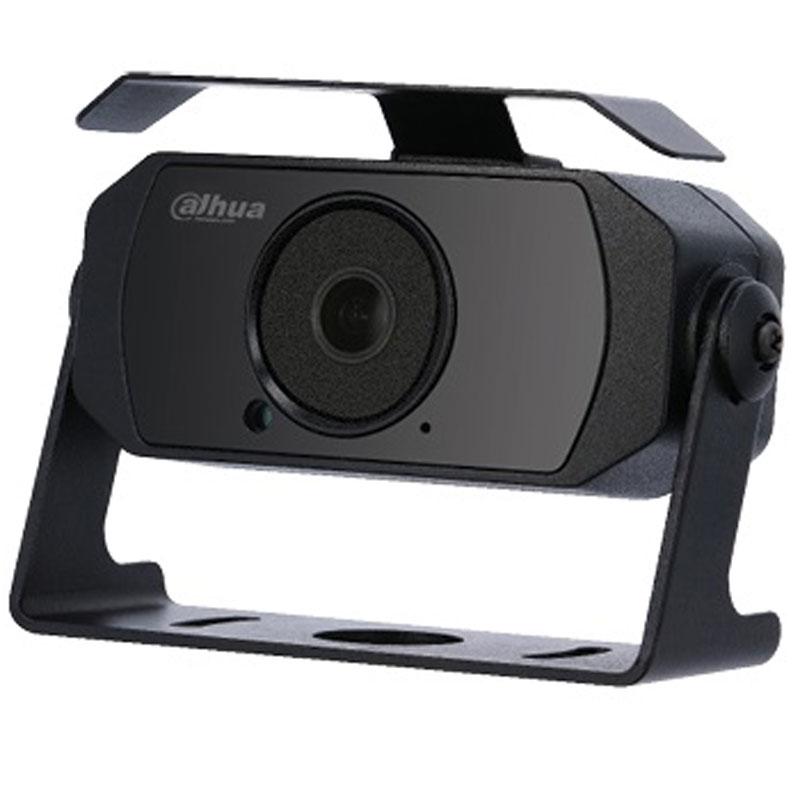 Купить 8 МП цилиндрическая   моторизированная  уличн/внутр камера DH-HAC-HFW3802EP-ZH (3,7-11 мм)