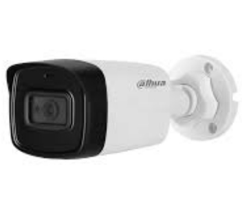 Купить 2 МП  купольная  уличная камера  DH-HAC-HDW1200MP-S3 (3.6 мм)