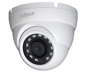 Купить 2 МП цилиндрическая уличная камера  DH-HAC-HFW1200D (6 мм)