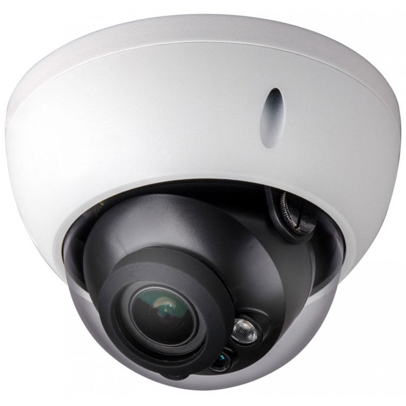 Купить 2 МП поворотная уличн/внутр камера DH-SD22204I-GC (2.7-11 мм)