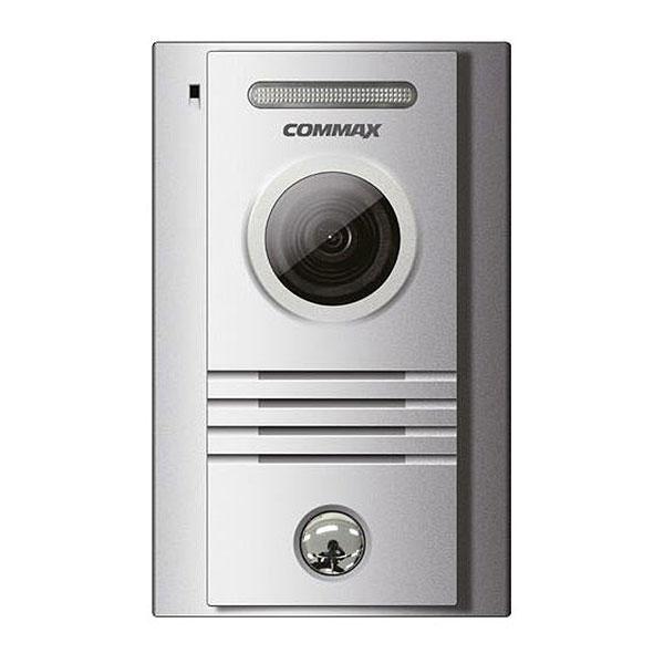 Купить Вызывная панель Commax DRC-40K