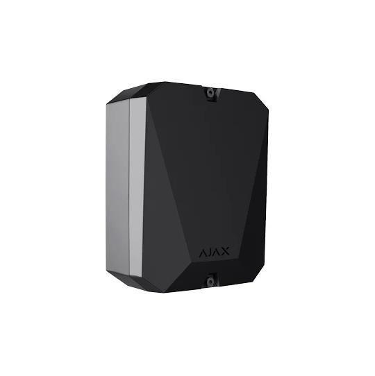 Купить 8-канальный AHD/HDCVI/HDTVI/АНАЛОГ/IP  видеорегистратор DH-XVR4108C