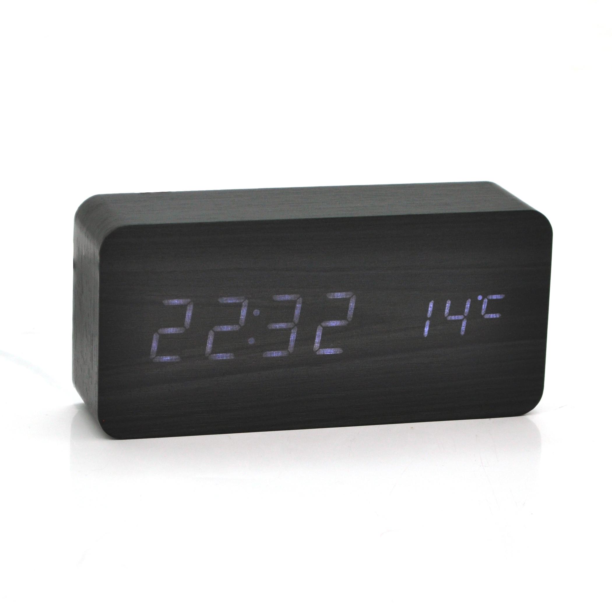 Купить 8-канальный AHD/HDCVI/HDTVI/АНАЛОГ/IP  видеорегистратор DH-XVR4108HE