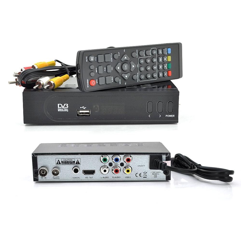 Купить Powerbank (Polymer Battery) REMAX  Flinc  RPP-72 , 2xUSB, 5V, 2.1A, 10000mAh, Black, Blister