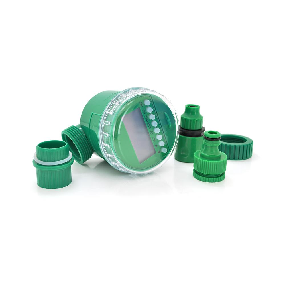 Купить 8-канальный HDCVI/АНАЛОГ/IP  видеорегистратор DH-HCVR5208A-S3