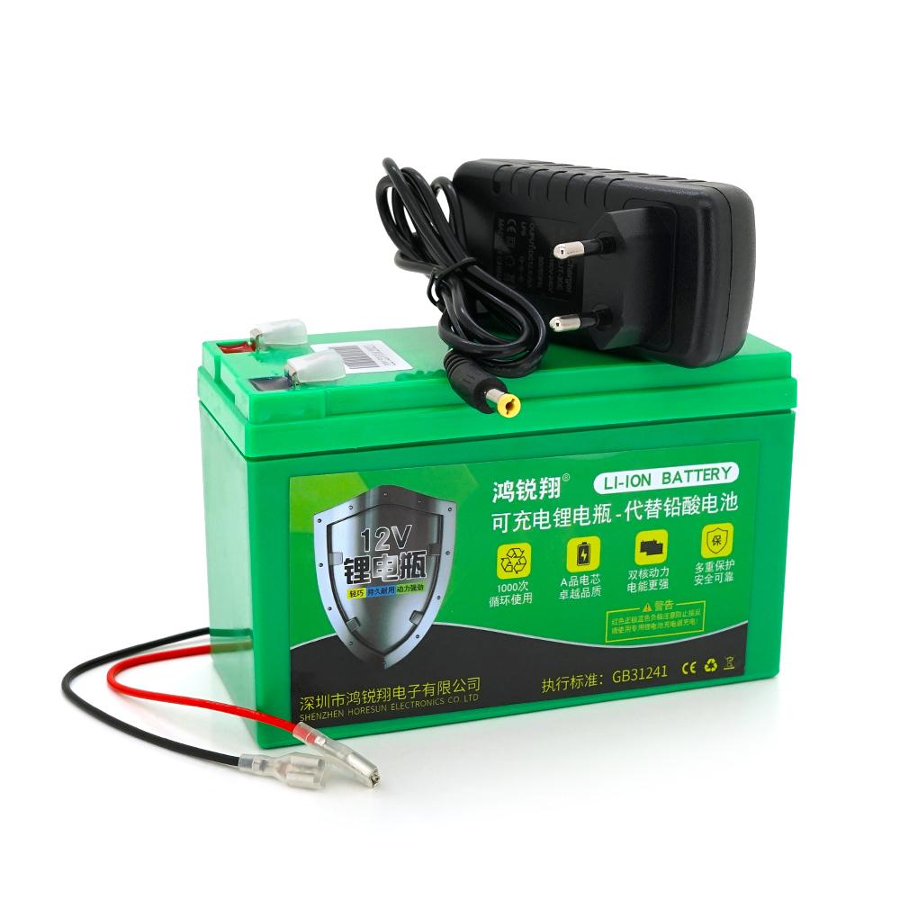 Купить Камера SPARTA WIFI SA110-IPC (длябеспроводной сигнализации)