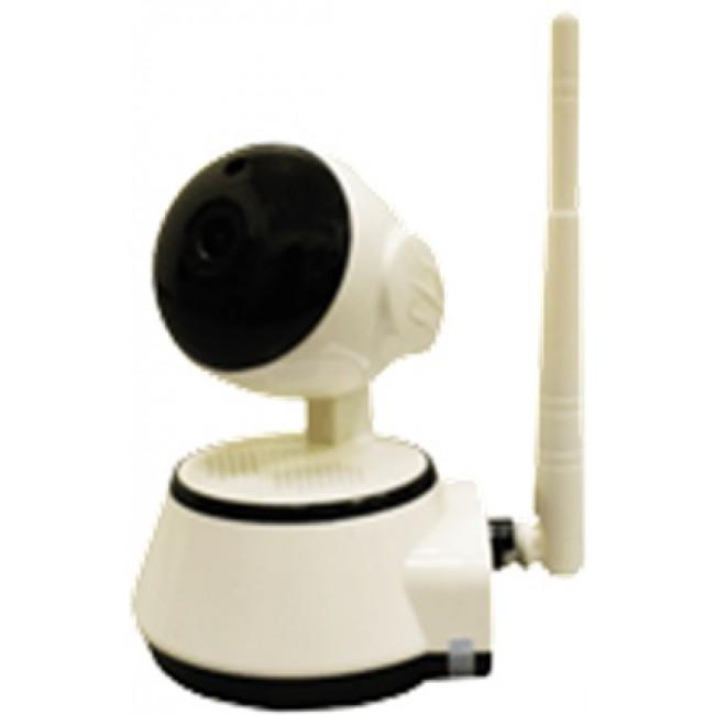 Купить Видеокамера Atis AI-362