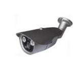 Купить 2.4МП камера цилиндрическая 1080P/960H SPARTA VD‐8V22H2A 2.4MP (обьекив 2,8-12мм/ИК подсветка 60м)