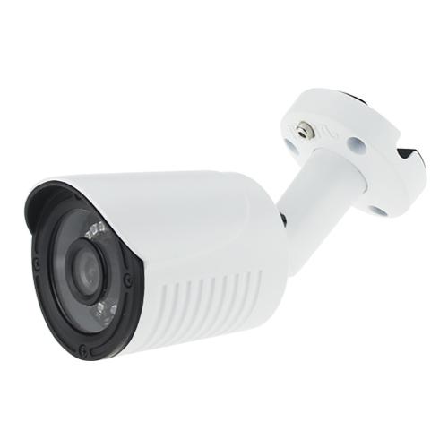 Купить Видеокамера цилиндрическая 2МП CVI/AHD/TVI/Аналог  MT-CVI-S2128WIR